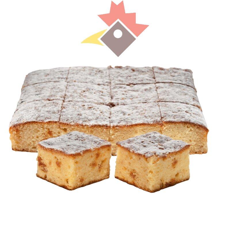 torte pfalz zitronen blechkuchen